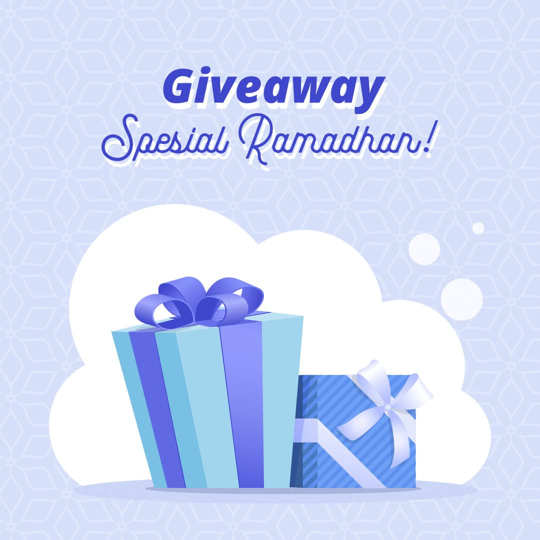giveaway_template_activtemplate
